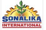 The Sonalika Group